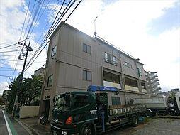 町屋駅 6.0万円