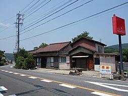 瀬戸市本郷町