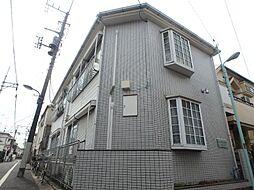 千川駅 3.8万円