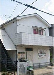 矢切駅 3.0万円