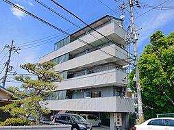 片町線 木津駅 徒歩19分
