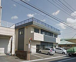 福島町店舗