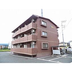 柳畑アラク[1階]の外観