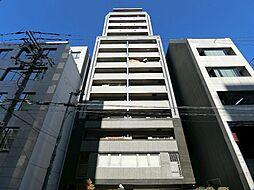 堺筋本町駅 11.3万円
