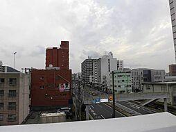 グランドハイム本町の画像