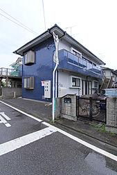 本町六丁目駅 3.9万円