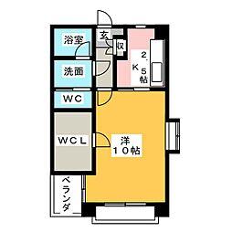 印場駅 5.0万円