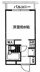横浜市営地下鉄ブルーライン 片倉町駅 徒歩9分