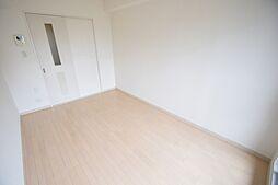 mosaiqueの洋室
