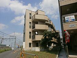 狭山市駅 3.6万円