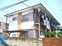 大泉学園駅 5.0万円