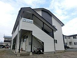 厨川駅 3.9万円