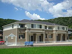 尾張瀬戸駅 5.4万円