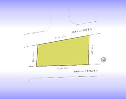 さいたま市南区大字太田窪