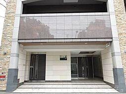 フェルト716[5階]の外観
