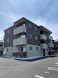 安武駅 5.1万円