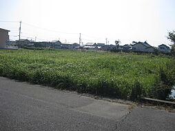 浜松市南区高塚町