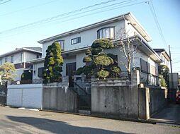 四街道駅 1,490万円