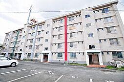 南小倉駅 3.1万円
