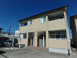 郡山駅 5.7万円