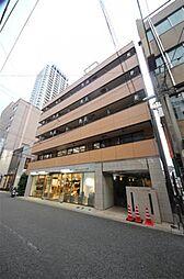 四ツ橋駅 5.5万円
