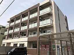 本陣駅 6.0万円