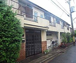 深草駅 1.0万円