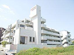 櫛原駅 6.5万円