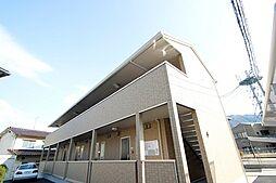 上安駅 5.4万円