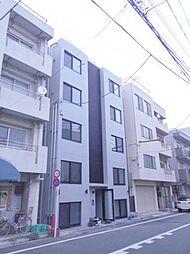 Luna Crescente Waseda