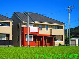 甘木駅 4.4万円