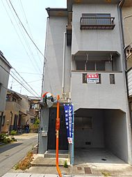 上桂駅 1,990万円