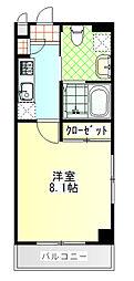 小田原駅 6.7万円
