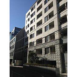 赤坂見附駅 20.0万円
