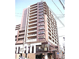 日田駅 0.3万円