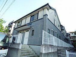 グランシャリオ夙川の画像