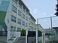 市立丹陽中学校