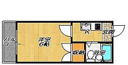 【敷金礼金0円!】片町線 住道駅 徒歩20分