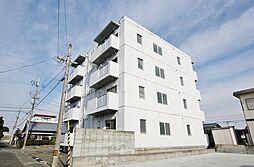 吉成駅 1.9万円