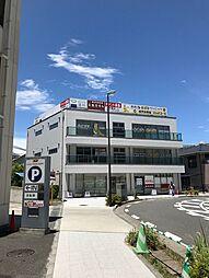 金沢八景金井ビル