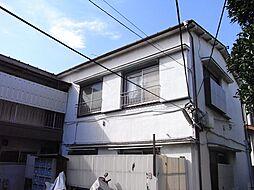 阿佐ヶ谷駅 2.3万円