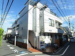 南阿佐ヶ谷駅 6.7万円