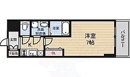ファーストステージ梅田WEST