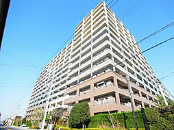 SMILIA TOWN〜スマイリアタウン〜[1105号室]の外観