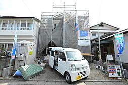 名島駅 3,899万円