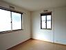 寝室,2DK,面積44.67m2,賃料6.0万円,JR常磐線 水戸駅 徒歩20分,,茨城県水戸市白梅4丁目2番地