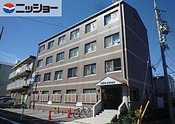 藤が丘駅 2.4万円