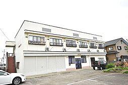 岩間駅 3.0万円