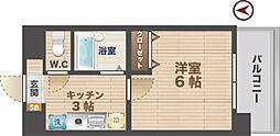 高円寺駅 7.8万円