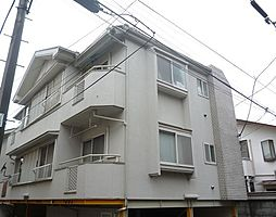 新中野駅 8.8万円